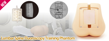 PH-49  CT Colonography Phantom NCCS